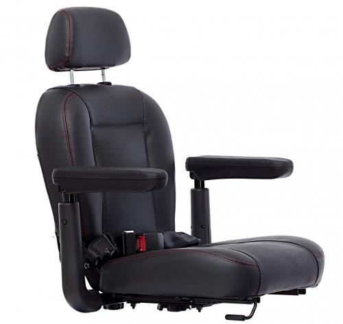 kymco-midi-xls-seat