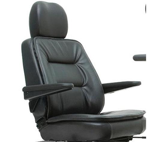 pride-colt-executive-seat