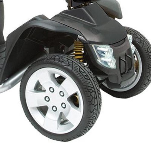 colt-executive-wheel