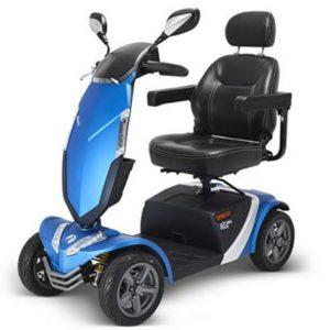 rascal-vecta-sport-blue