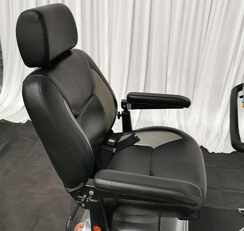 quingo-plus-seat