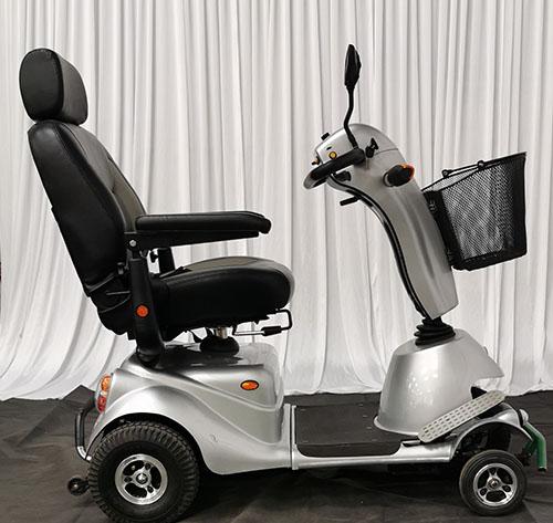 quingo-plus-wheels