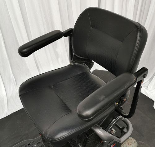 rascal-liteway-4-plus-seat