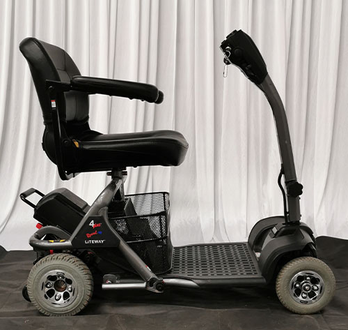 rascal-liteway-4-plus-wheels