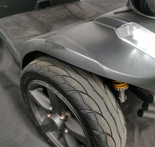 rascal-vecta-sport-wheel