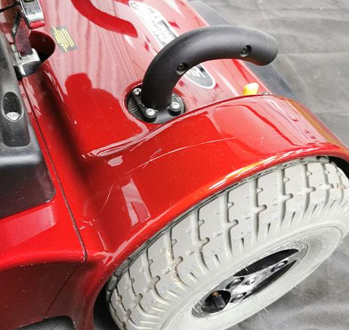 sterling-sapphire-wheels