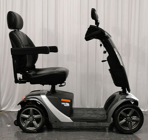 vecta-sport-wheels