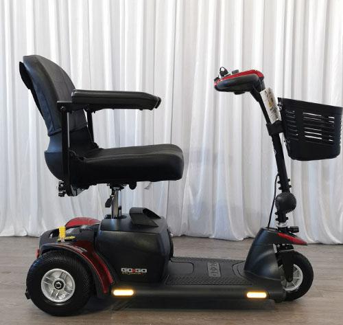 go-go-elite-traveller-plus-wheels