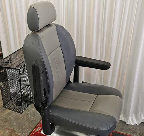 kymco-maxi-xls-seat
