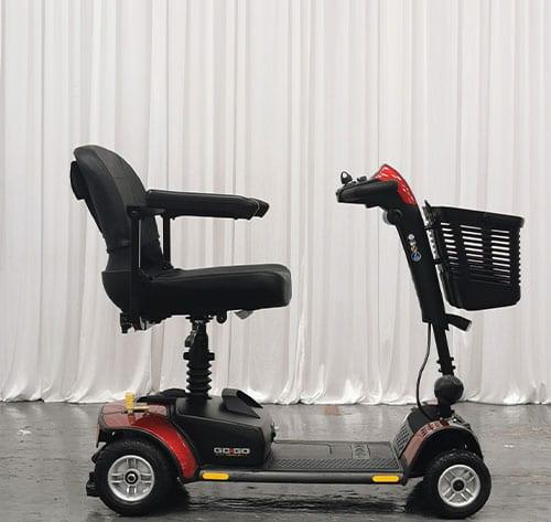 go-go-elite-traveller-lx-wheels