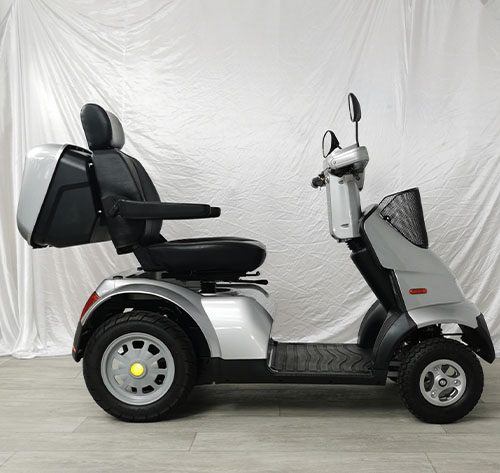 tga breeze s4 max wheels 1