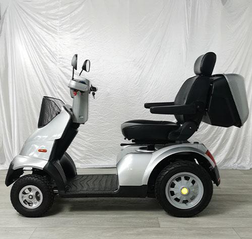 tga breeze s4 max wheels