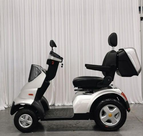 tga-breeze-s4-wheels