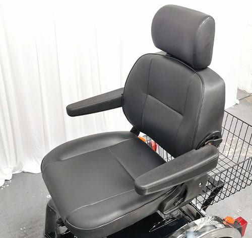 tga-supersport-seat