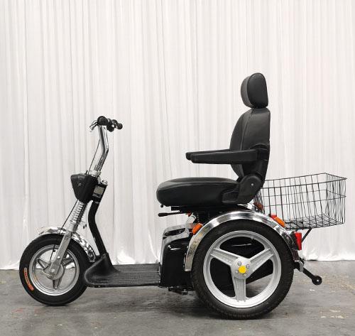 tga-supersport-wheels