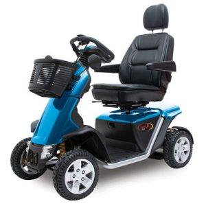 Apex-Epic-mobility-scooter