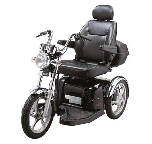 Drive-Sport-Rider