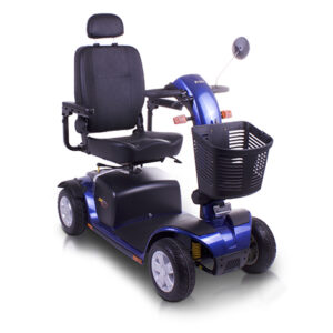 Pride-Colt-Plus-mobility-scooter