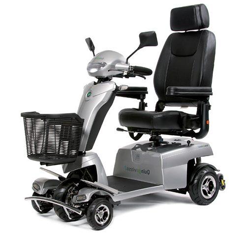 Quingo-Vitess-2-mobility-scooter
