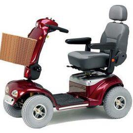 Shoprider-Cadiz-mobility-scooter