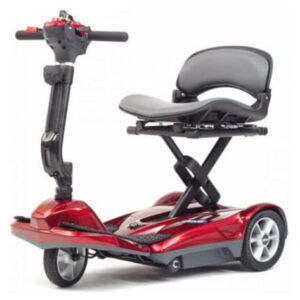 drive-3-wheel-foldable-mobility-scooter