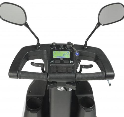 tga-breeze-controls