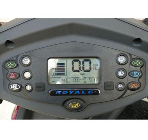 drive-royale-4-control