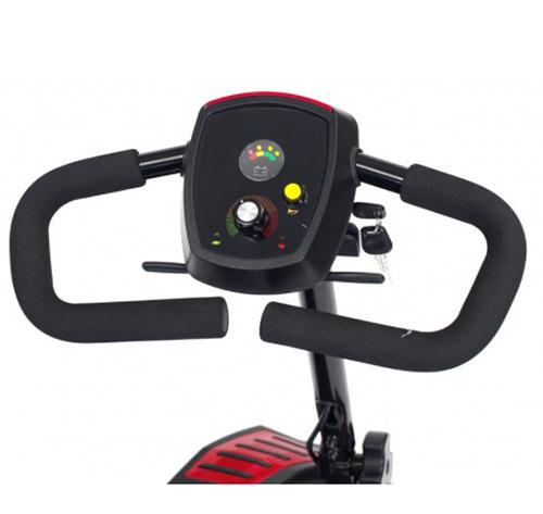 drive-venture-controls