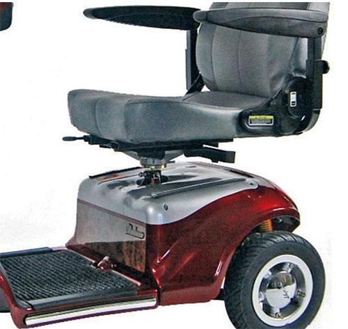 shoprider-perrero-seat