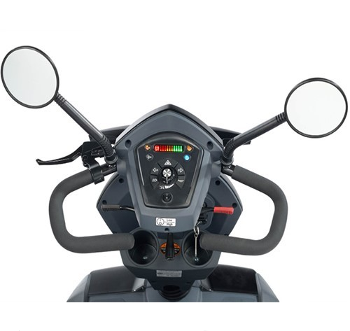 tga-vita-e-controls