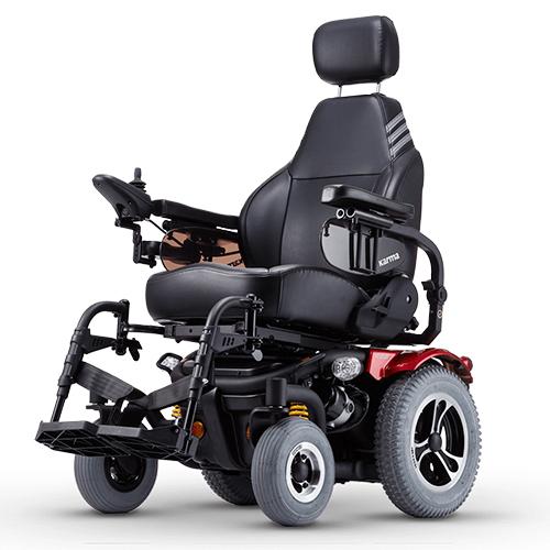 Karma-Leon-powerchair