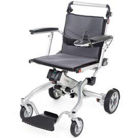 Motion-Healthcare-Aerolite-powerchair
