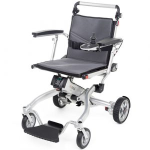 Motion-Healthcare-Aerolite-powerchair