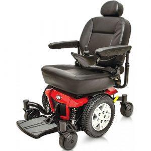 Pride-Jazzy-600-ES-powerchair