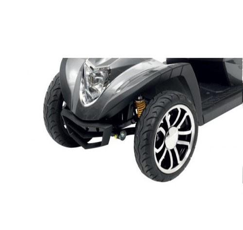 drive-cobra-wheele