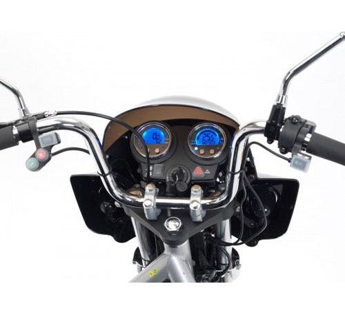 drive-easy-rider-controls