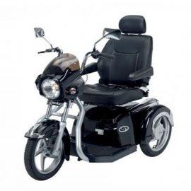 drive-easy-rider