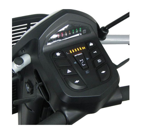 drive-envoy-8+-controls