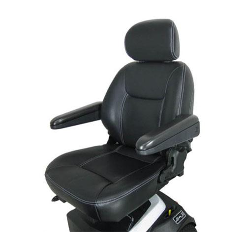 drive-envoy-8+-seat