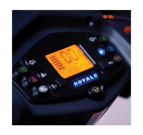 drive-royale-3-controls