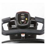 drive-scout-controls