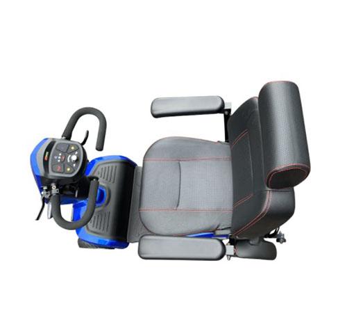 kymco-komfy-4-seat