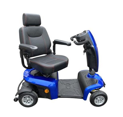 kymco-konfy-8-seat