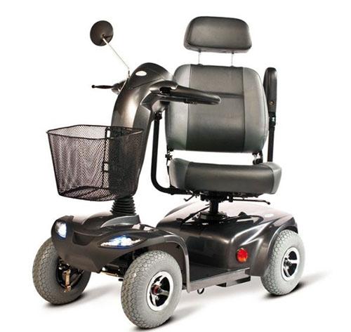 strider-st4e-seat