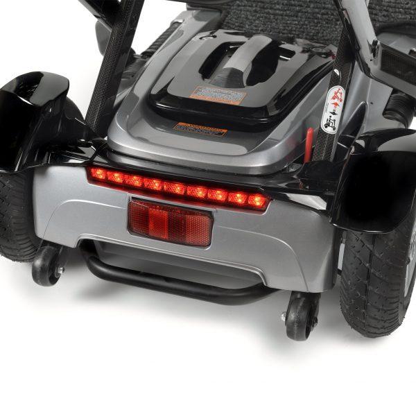 tga minimo autofold rear