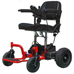 SupaChair-Sport-powerchair