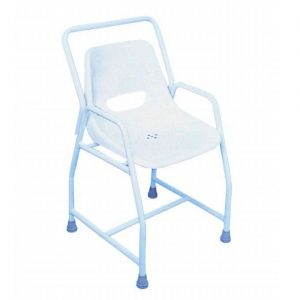 ea_stationary_shower_chair_lg