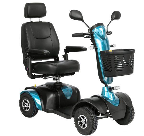 excel-roadster-dx8 blue