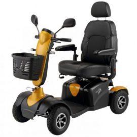 excel-roadster-dx8-gold