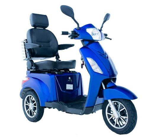 gp500-blue